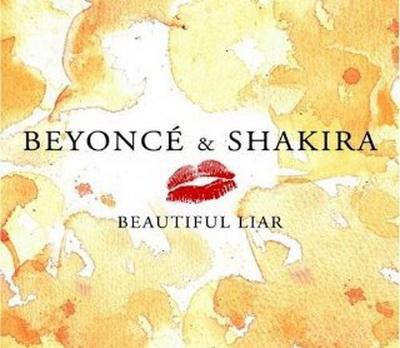 beautiful-liar-uk-single-beyonce-2007.jp